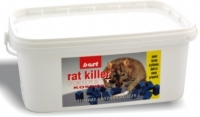 Rat Killer Perfekt kostki