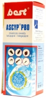ASCYP PBO 50ml