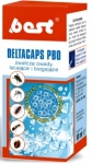DELTACAPS PBO 50ml