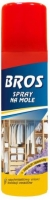 BROS Spray na mole